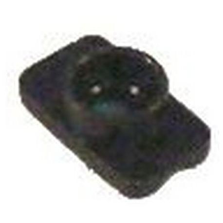 RONDELLE BLOCAGE ASPIRATEUR - ZQ60555563