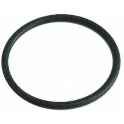 JOINT OR 0152 EPDM