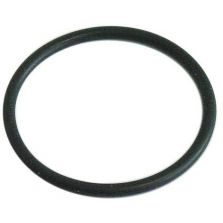 JOINT OR 0152 EPDM - TIQ68793