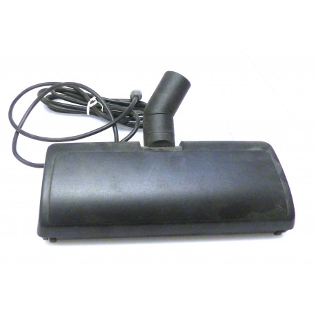 BROSSE ELECTRIQUE ASPIRATEUR - ZQ90319