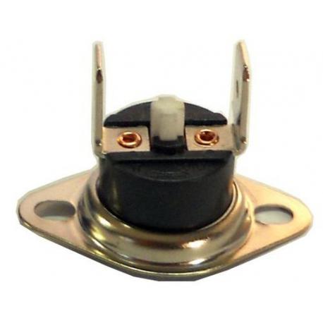 TIQ0152-THERMOSTAT TK32 TMAXI 95°C 1 POLE
