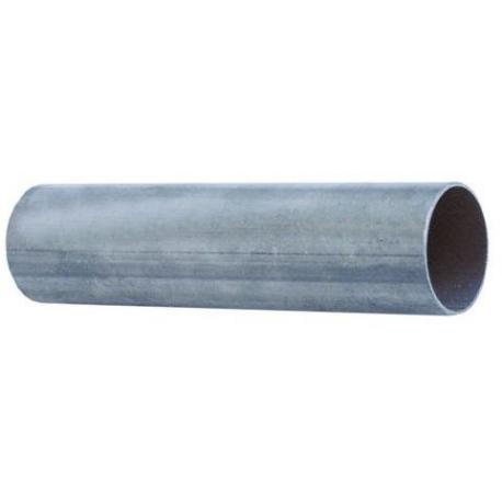 TUBE ORIGINE IME - TIQ68045