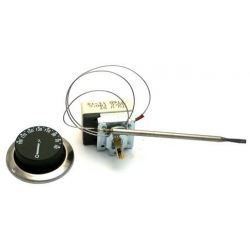 THERMOSTAT REGUL 180° ORIGINE BOURGEOIS