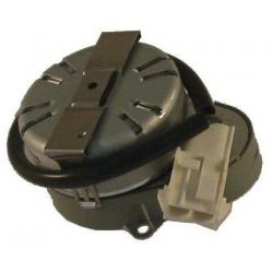 MQN663-MOTOREDUCTEUR 10 SECONDES 220V NECTA 099397 ORIGINE