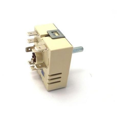 DOSEUR ENERGIE EGO 5055071100 - TIQ70016