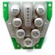 REMPLACER PAR SMD999 - FZQ6586