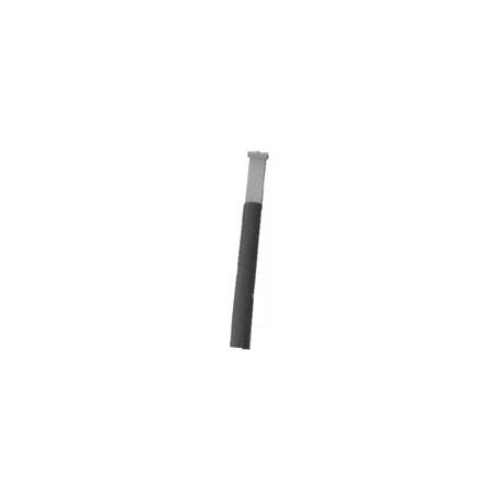 CABLE CENTRALE BOITIER 100/E ORIGINE SAN MARCO - FZQ6588