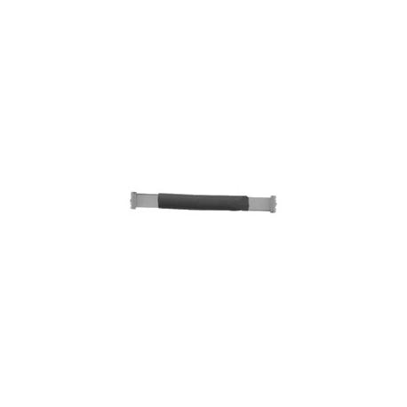 CABLE LIAISON ENTRE BOITIER ORIGINE SAN MARCO - FZQ6589