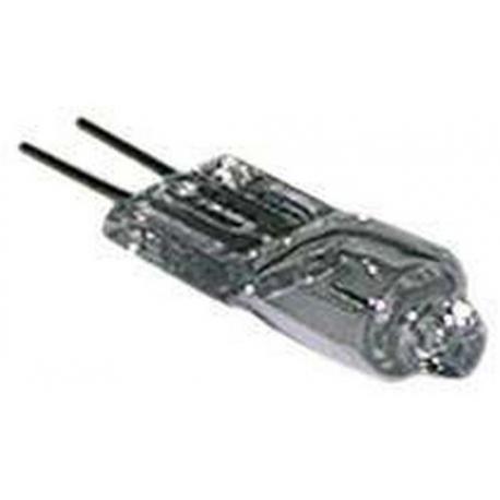 LAMPE 10W HALOGENE 12V G4 - TIQ64229