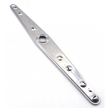 RESISTANCE 4000W 230V 4PL ORIGINE SAN MARCO - FZQ6614