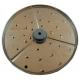 DISQUE RAPE 1.5 MM ORIGINE ROBOT COUPE - EBOB9320