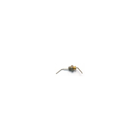 SONDE SPRINT/COMPACT/1GR ORIGINE SAN MARCO - FZQ7592