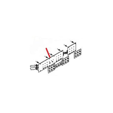 CIRCUIT IMPRIME 2GR 105/D/E ORIGINE SAN MARCO - FZQ7606