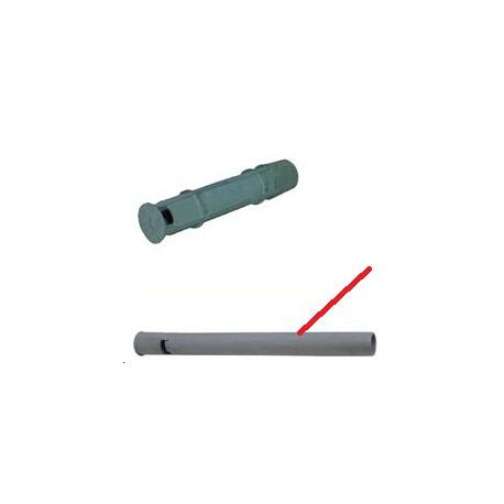 TUBE DE TROPL PLEIN INO5F/7F ORIGINE BONNET - OGQ6588