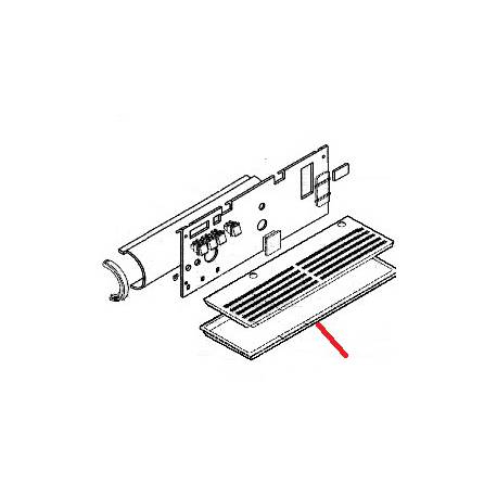 BASINELLE 95 SPRINT COMPACT - FZQ6555
