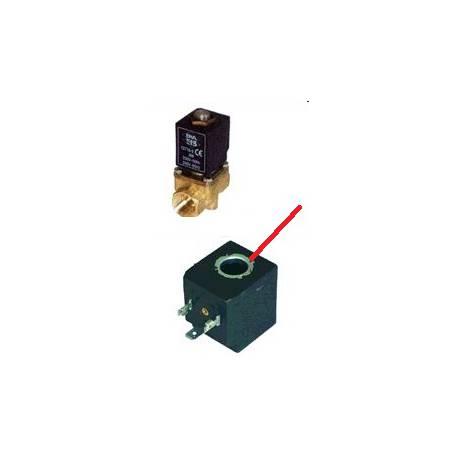 BOBINE ELECTROVANNE 230V - OGQ6516