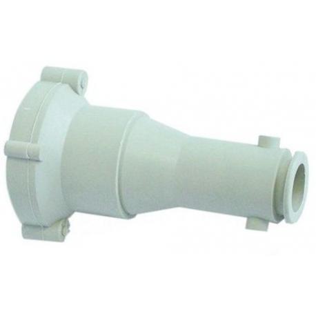 TUBE TROP PLEIN ORIGINE - TIQ69738
