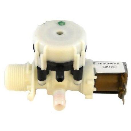 ELECTROVANNE PRESSOSTATIQUE 2VOIES 24V CC ENTREE 3/4M - 665556531