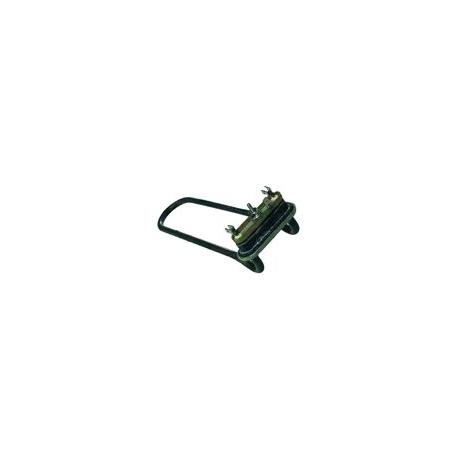 RESISTANCE CUVE 1500W 220V - OGQ6525
