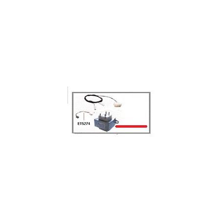 TRANSFORMATEUR ORIGINE - RG0928