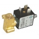 ELECTROVANNE LAVAZZA PININFARINA 3VOIES 230V AC 50HZ í1.2MM - YI65524563