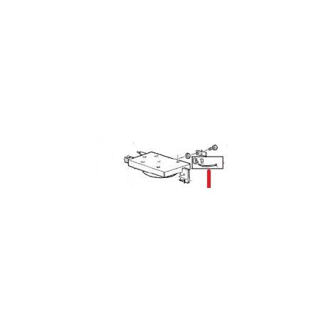 CAPTEUR THERMIQUE PININFARINA - YI65524502