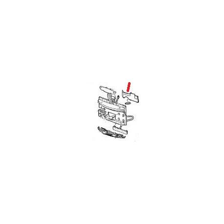 PROTECTION FLAT PFE ORIGINE - YI65524518