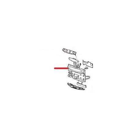 FRONTALE ORIGINE - YI65524510