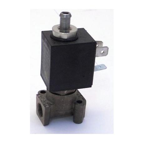 ELECTROVANNE PFE 120V - YI65524534