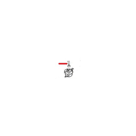 PONT DOSEUR ORIGINE - YI65524661
