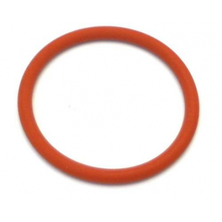 JOINT TORIQUE 4143 SILICONE - YI65524285