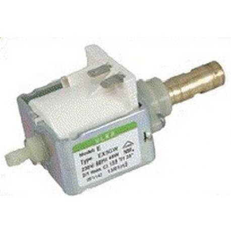 POMPE MODELE EX4GW 230V - YI65524499
