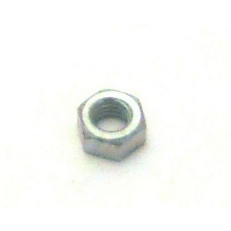 ECROU M5 INOX ORIGINE - YI65530655
