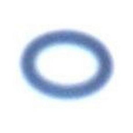 JOINT TORIQUE 2021 VITON - YI65530618