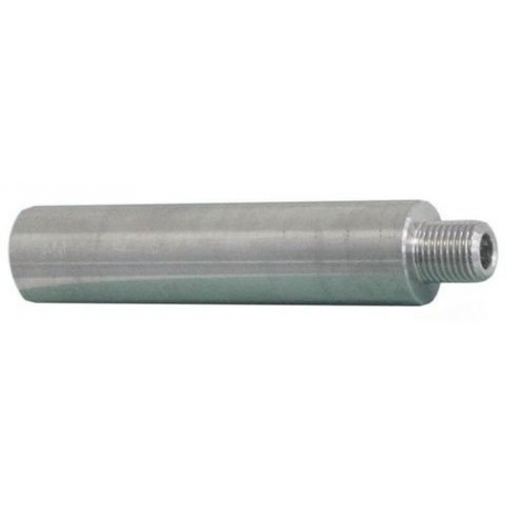 TUBE BRAS RINCAGE 0.29X0.43 - TIQ69958