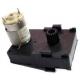 MOTEUR NCJM2480-X 24VDC + FI AVEC CARTE - EQN6792