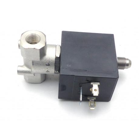 ELECTROVANNE 3 VOIES F-F1/8 - EQN6857