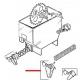 GLISSIERE PRODUIT FR ARAN - EQN6906