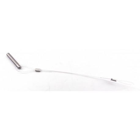 GOUPILLEB FIXATION PLAQUETTE - EQN6184