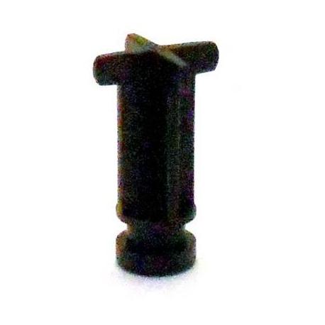 GOUPILLE FERMETURE CUVE - EQN6351