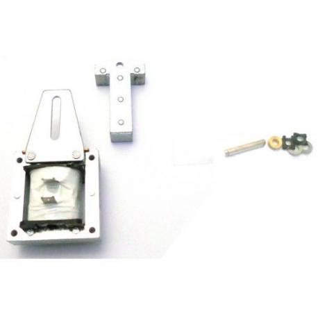 ELECTROAIMANT NT3+PER - EQN7578