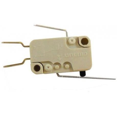 MICRO CHERRY DA28-V3LD 3 - EQN7515