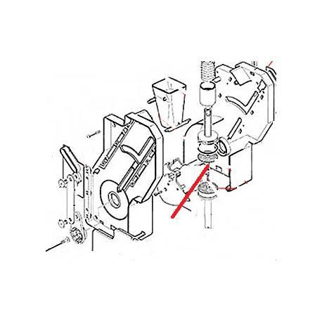 FUSIBILE RETARDE 4A 6.3X32 - EQN7522