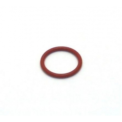 JOINT Ø3.53MM ØINT:28.17MM SILICONE ROUGE OR4112 ORIGINE