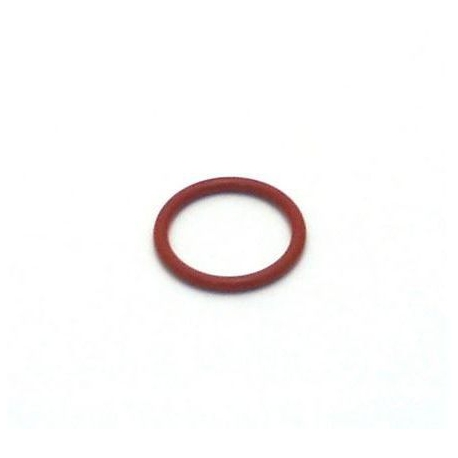 JOINT í3.53MM íINT:28.17MM SILICONE ROUGE OR4112 ORIGINE - EQN7603
