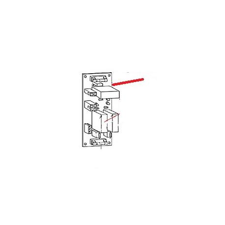 CARTE EXTENSION XS E - EQN7765