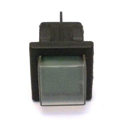 LAMPE SIGNALISATION VERT - TIQ64232