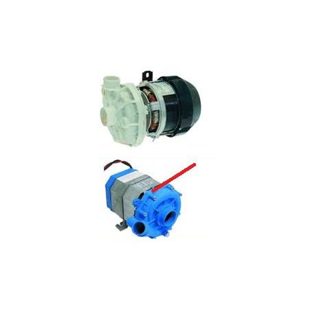 ELECTROPOMPE FIR 4263SX 1HP 220V 50HZ ENTREE 45MM SORTIE 42M - OGQ6535