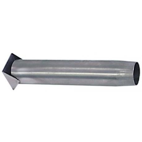 TUBE TROP PLEIN - TIQ69164
