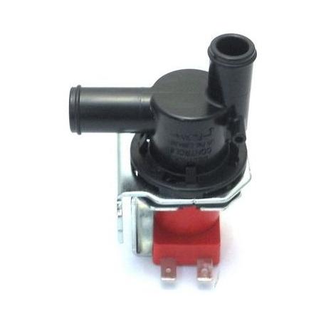 ELECTROVANNE VIDANGE 230V 50HZ - ZAQ666